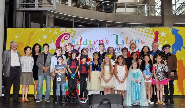 talent shows of children A talent show is an event where participants perform talents of singing, dancing,  lip-synching,  some communities and companies see talent shows as a way to  help prevent juvenile delinquency among children, teens, and young adults.