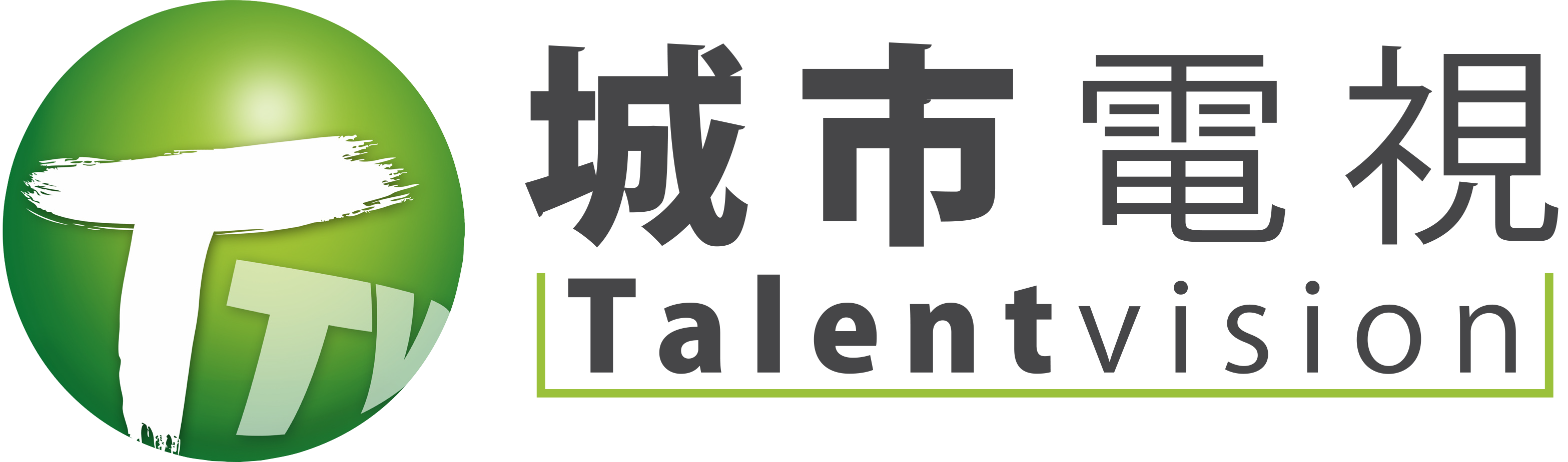 Talent Vision TV