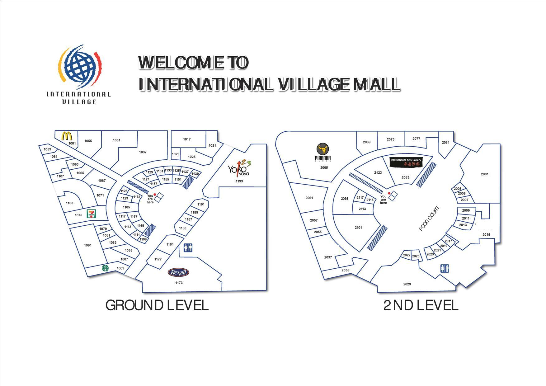 cielo vista mall map with Shopping Mall Floor Plan Design on 28862572 in addition Chs Map also Marketplace Mall Map further V0 001 005587862 2 also Hollister.